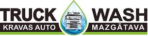 auto mazgātava TRUCK WASH Liepaja Latvija